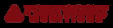 fort scott munitions logo .png
