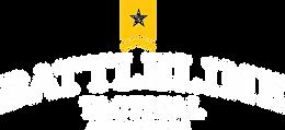 logo_battleline_goldstar-whitefont-compr