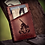 Thumbnail: Forj'd - John 15:13 Front Pocket Wallet