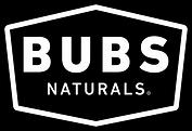 BUBS_Naturals_Black_Hex_Logo_410x.webp