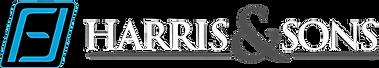 hs-logo-remake.png