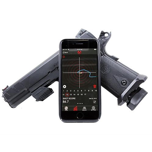 Mantis - X10 Elite Shooting Performance System
