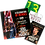 Thumbnail: [Limited Bundle] A Celebration of Heroes DVD