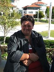 Maori Spiritual Vocalist