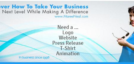 Refresh your Business for 2016!