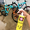 Thumbnail: Wash & Shine Bike Cleaner - 32oz