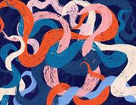 Ribbons3.jpg