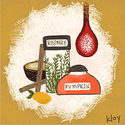 spices copy.jpg