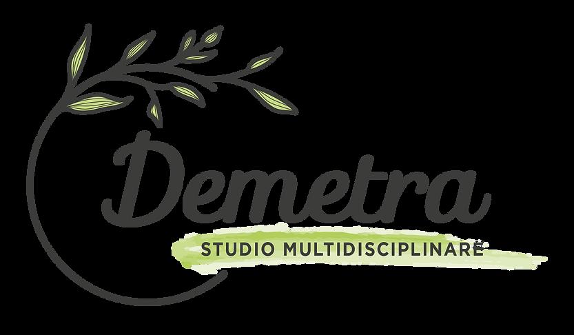 Demetra_logo_colori_RGB.png