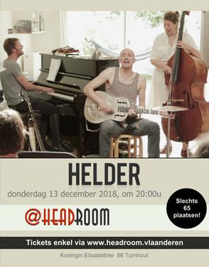 HELDER.jpg
