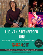 Luc Van Steenbergen TRIO.jpg