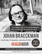 Johan Braeckman.jpg