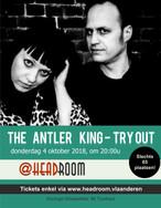 The Antler King.jpg