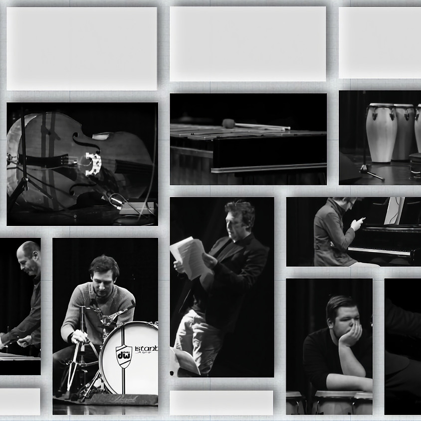 The Cal Tjader Project