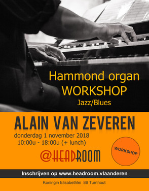 Alain Hammond Workshop affiche.jpg