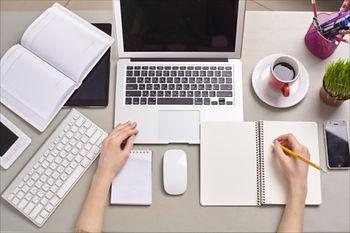 東大生の個別指導で入試を目指す!【STUDY8】はオンライン利用で安い価格を実現します