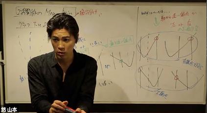 Study8 Math.png
