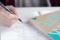 オンライン家庭教師と学べる【STUDY8】