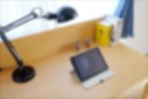 英会話のオンラインで学習格差をなくすなら【STUDY8】の講座にお任せ