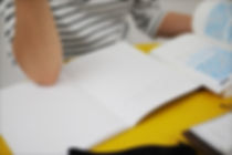 スカイプを学習塾の指導・サービスに用いる ~都合に合わせた学習は【STUDY8】で~