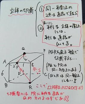 Image_0acaccf_edited.jpg