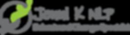 jennik-logo.png