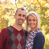 Joshua & Kristin Wise.jpg