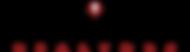 Logo - Transp 1951 x 536.png