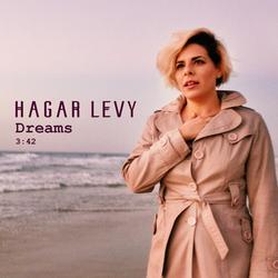 Hagar Levy