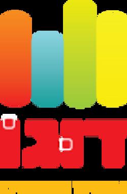 דוגו אמנים ומופעים