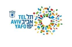 אגף התרבות עיריית תל אביב-יפו