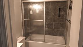 Bathroom2_edited_edited.jpg