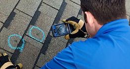 roof-inspection-800x424.jpg
