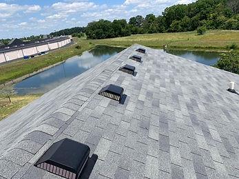 grey roof.JPG