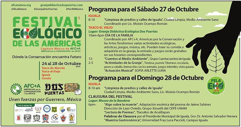 FELA Mexico 2018 Program.jpeg