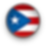 puerto-rico-flag-button-1.png