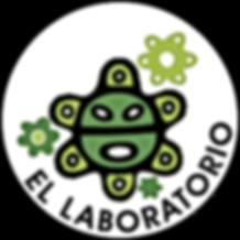 Laboratorio circulo sin AFCA.png