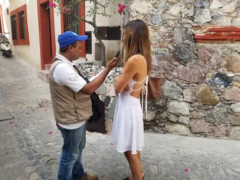 FELA Mexico 2018 at 23.21.06.jpeg