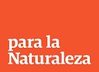 para la naturaleza logo.png