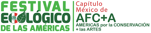 FELA Mex logo color areas reducidas.png