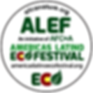 ALEF CO.png