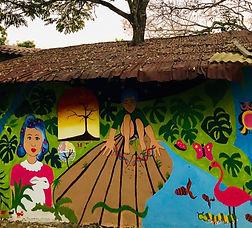 Pre-UCAN Taxco 201923.jpeg