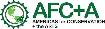 AFC+A Logo Horizontal-2.jpg