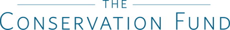TheConservationFund logo.png