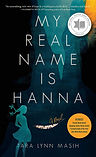 my real name is hanna cover.jpg