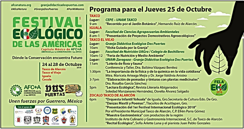 FELA Mexico 2018 Program (3).jpeg