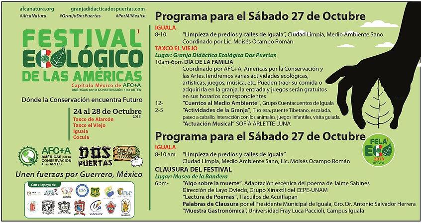 FELA Mexico 2018 Program (1).jpeg