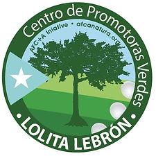 Arbol logo lolita.jpeg