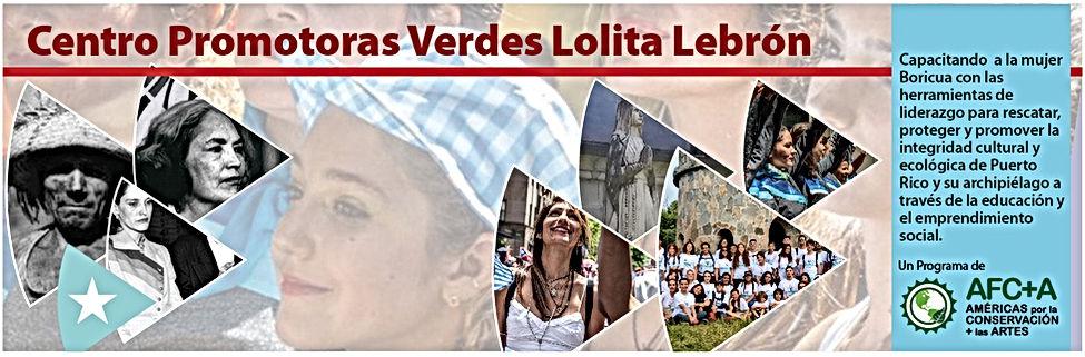 banner lolita lebron.jpg