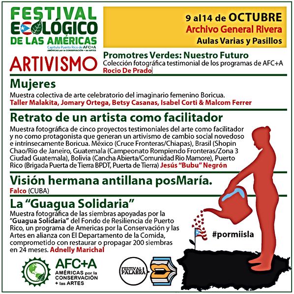 Artivismo PR FELA1.png